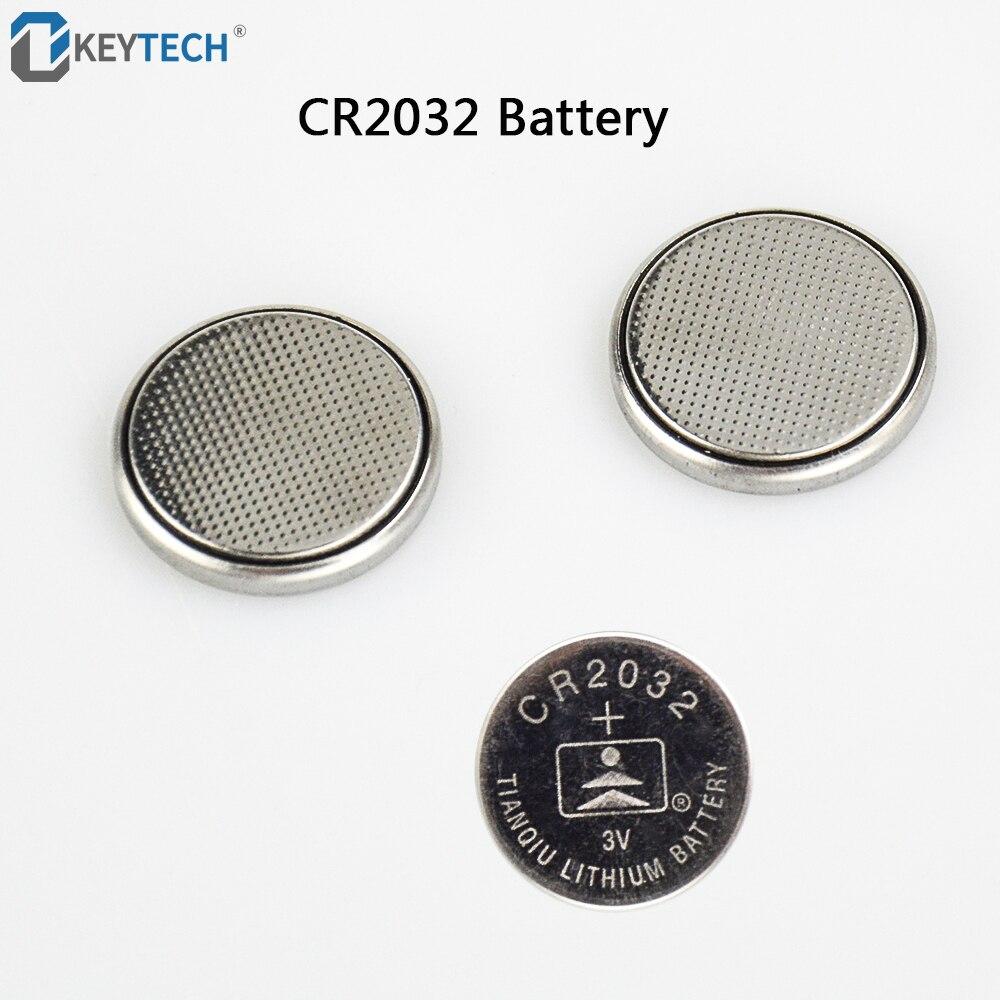 OkeyTech Car Key Lithium Button Cell Battery CR2032 3V Li-ion Coin CR 2032 For Audi TT A3 A4 A5 A1 Q7 Q3 Q2 Q5 R8 For SUZUKI OkeyTech Car Key Lithium Button Cell Battery CR2032 3V Li-ion Coin CR 2032 For Audi TT A3 A4 A5 A1 Q7 Q3 Q2 Q5 R8 For SUZUKI