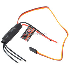 Dragon model Emax SimonK 12A Speed Controller Brushless ESC For Mini FPV QAV250 Quadcopter Quadricopter