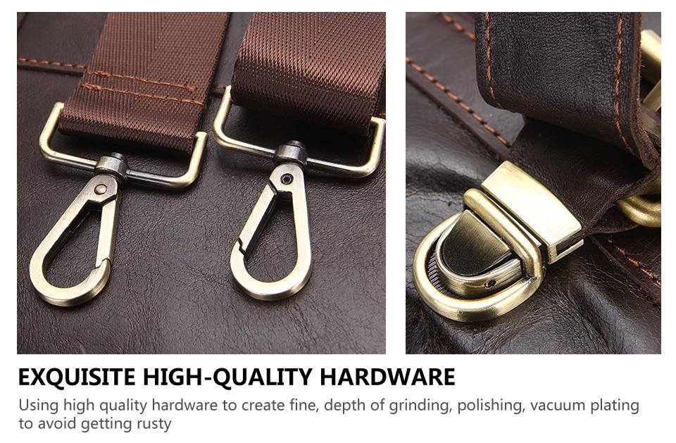 HTB1SgV0gTqWBKNjSZFAq6ynSpXaa CONTACT'S men's briefcase genuine leather business handbag laptop casual large shoulder bag vintage messenger bags luxury bolsas