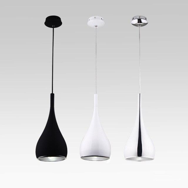 achetez en gros moderne cuisine lampes en ligne des grossistes moderne cuisine lampes chinois. Black Bedroom Furniture Sets. Home Design Ideas