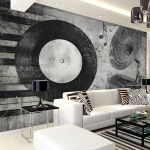 Online Shop for music mural Wholesale with Best Price