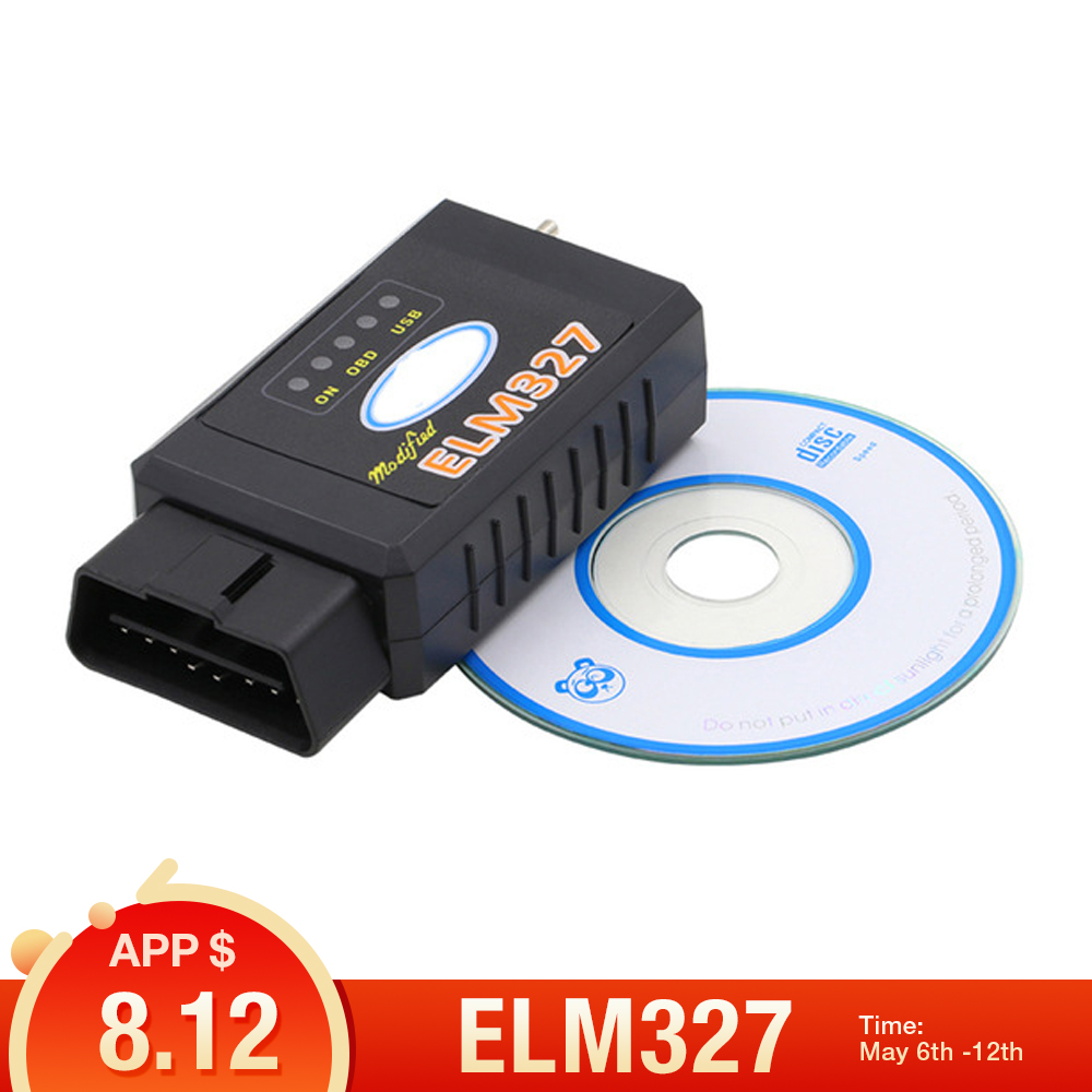 top 10 most popular obdii ford brands and get free shipping