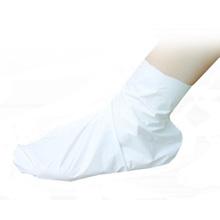 EFERO maseczka do stóp usunąć stóp martwy naskórek stóp opieki maseczka peelingująca złuszczający Pedicure skarpetki uroda krem do pielęgnacji stóp pielęgnacja stóp 3 pary tanie tanio other Maska do stóp Foot Mask CHINA Exfoliating Pedicure Socks Beauty Foot