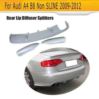 Fender For 2013-2017 Buick Enclave Front RH Primed Steel CAPA with Molding Holes