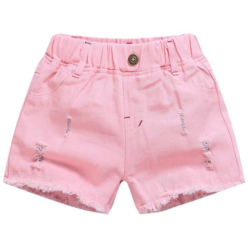 195 Jeans Donna Skinny Jeans Donna Pantaloni High Waist misure grandi
