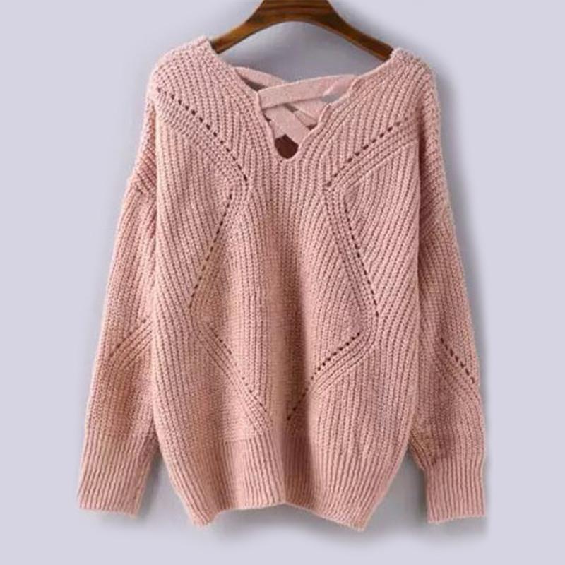 sweater150915242(2)