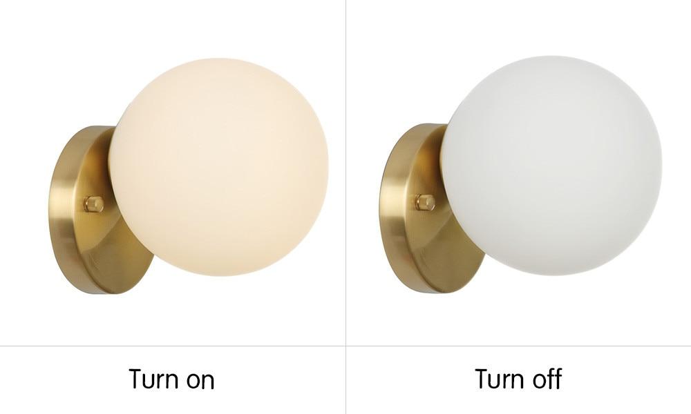 BT0104 开关灯对比图英文版