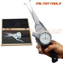 Может занять от 10 до 30*100*0,01 мм, регулируемыми манжетами и застежкой стрелочный индикатор внутренний суппорт манометр