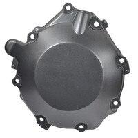 Motorcycle Parts Engine Stator Cover Crankcase For Honda CBR1000RR 2006 2007 CBR1000 RR CBR 1000RR 06