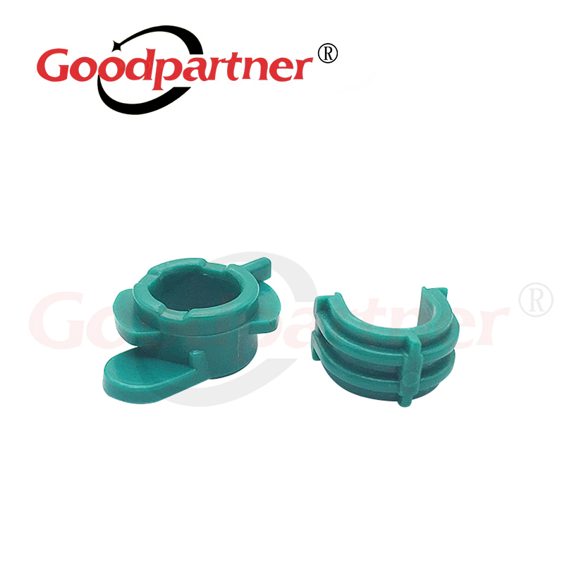 10SET X RC1-3361-000 RC1-3361 RC1-3362-000 RC1-3362 Lower Fuser Roller Bushing For HP 4200 4250 4300 4350 4345