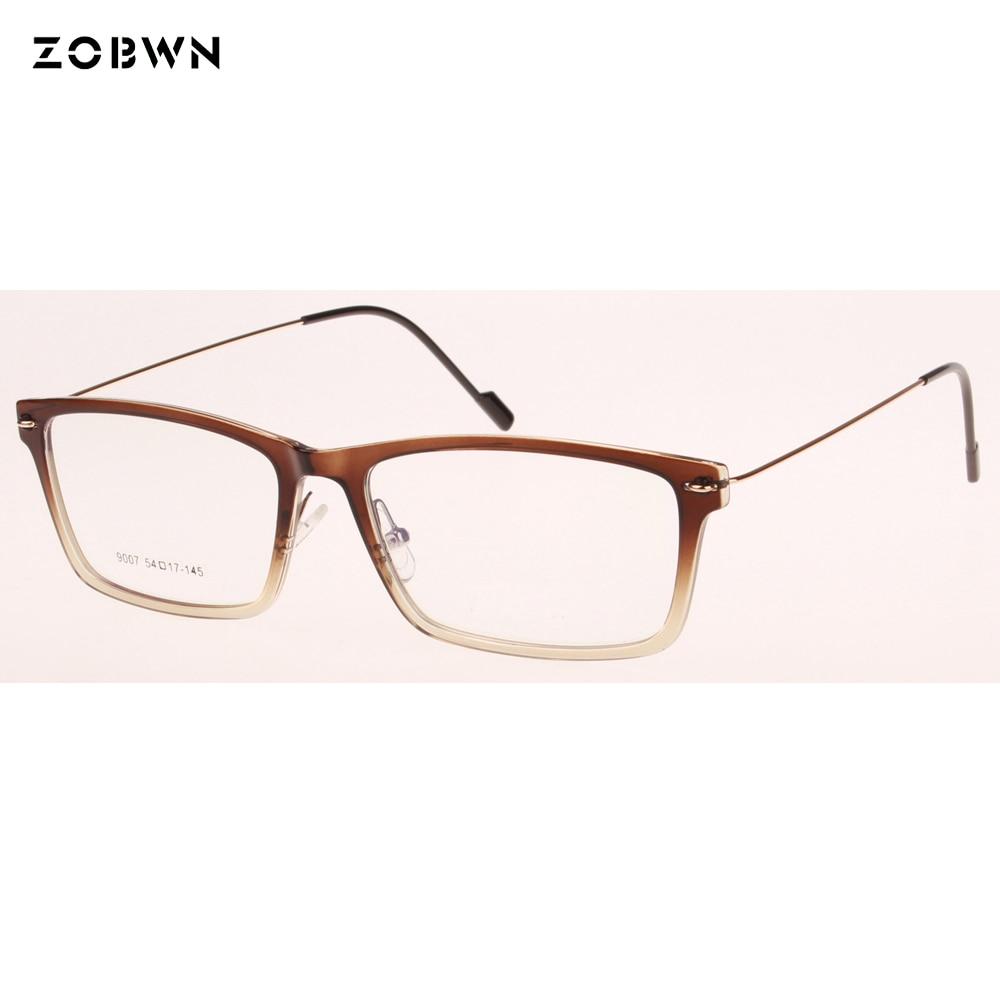 Rahmen Verkauf Optische Grau Männer Gläser Computer Spektakel De Oculos Mode Licht Unisex Frauen Brillen Heißer Armacao 8qwdxpABp