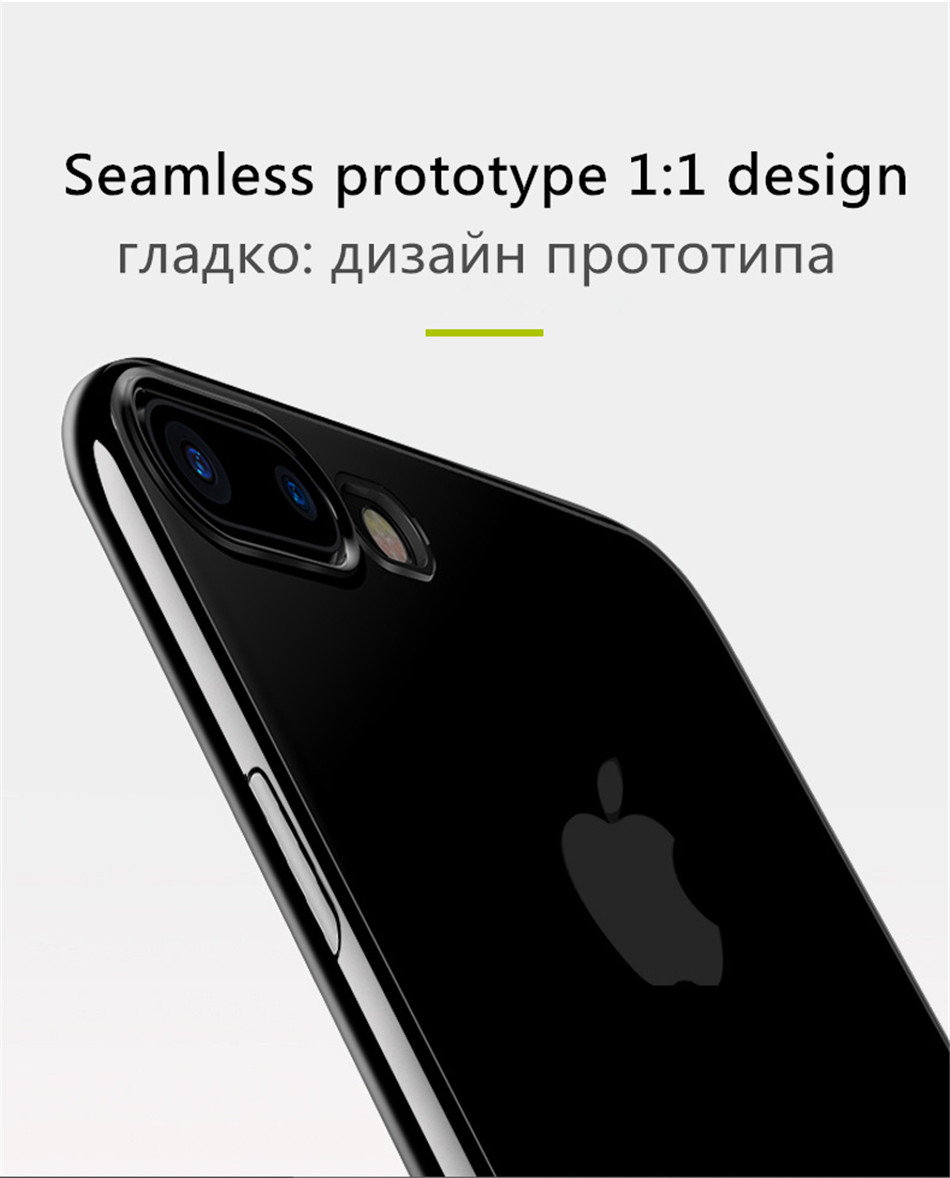 luxury iphone 7 phone case cover5