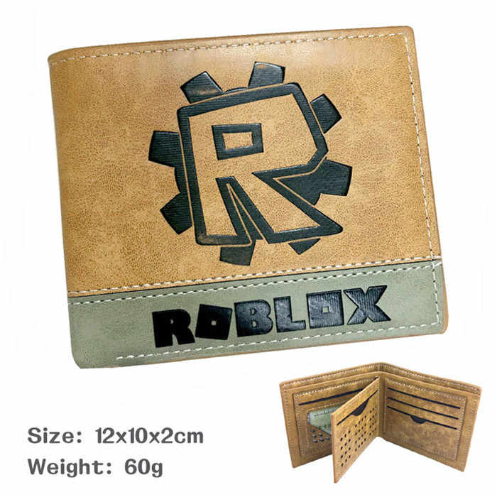 Detail Feedback Questions About Hot Game Roblox Zip Coins Wallet