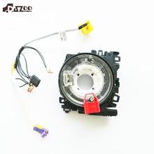 DAZOO OEM руль Многофункциональный Кнопка руль модуль Управление блок для Golf 6 MK6 5K0 953 549 B 5K0 953 549B