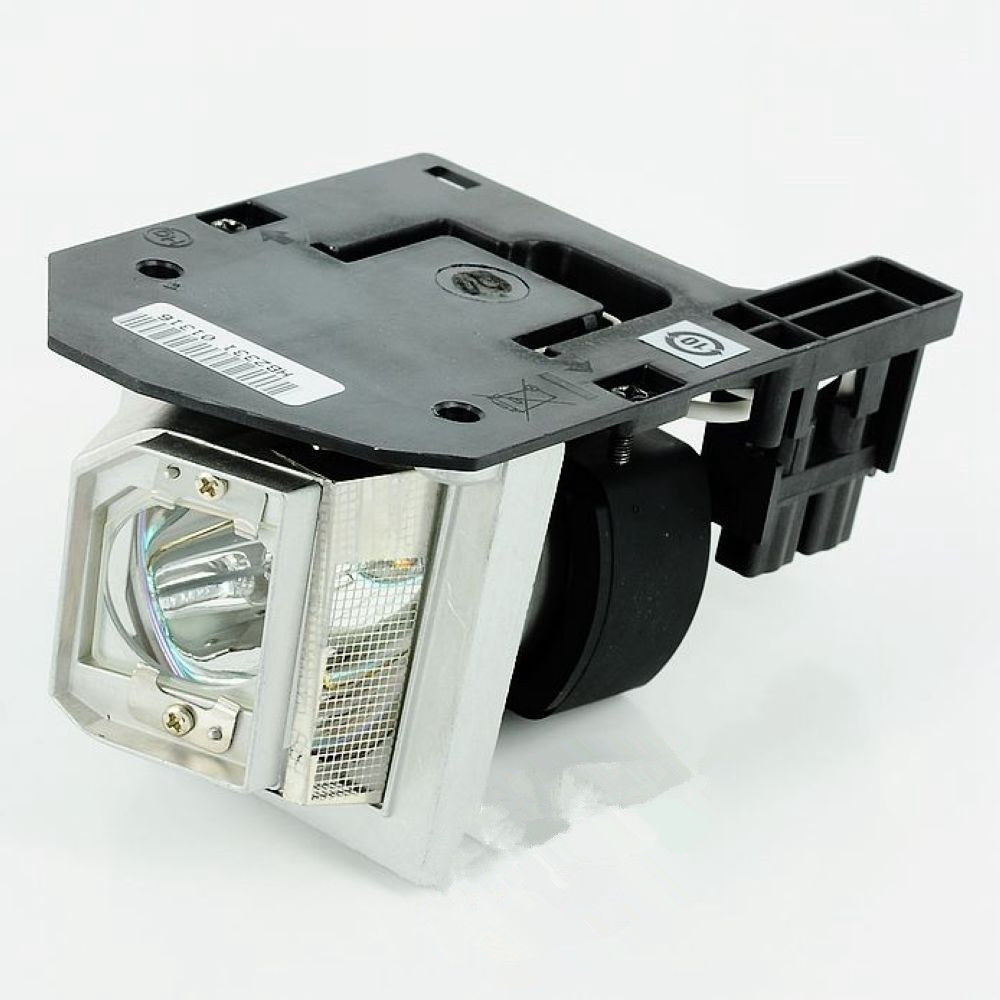 Replacement Projector Lamp Bulbs MC.JG611.001 for ACER X112 with housing ec j6100 001 compatible replacement projector lamp with housing for acer p1165e p1165p happybate