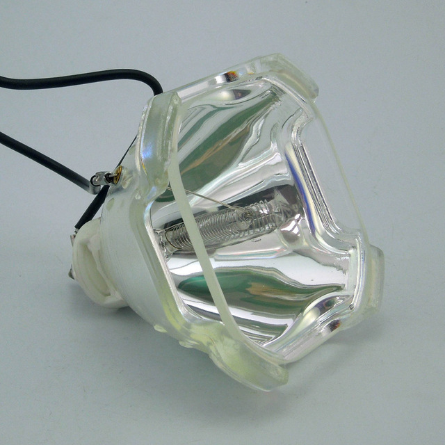Free shipping ! Replacement Projector Lamp Bulb POA-LMP81 for SANYO PLC-XP51 / PLC-XP51L / PLC-XP56 / PLC-XP56L Projectors compatible projector lamp bulbs poa lmp136 for sanyo plc xm150 plc wm5500 plc zm5000l plc xm150l