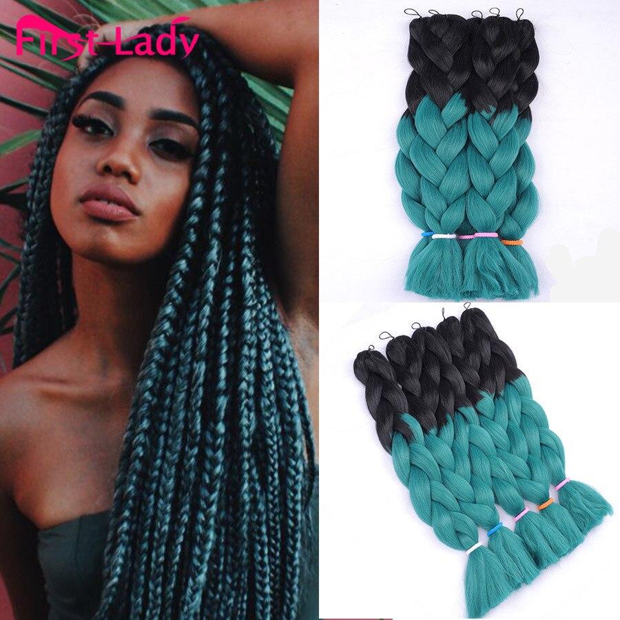 Popular Afro Twist Hair-Buy Cheap Afro Twist Hair lots ...