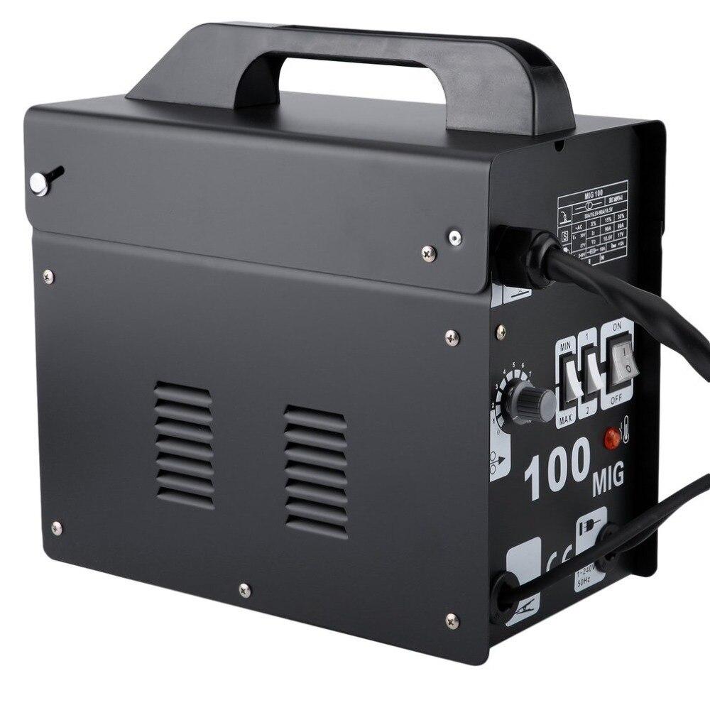 ZM1607900-D-72-1