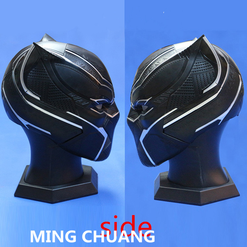 Avengers Infinity War Superhero Captain America Helmet Coplay Pvc 22cm Action Figure Collectible Model Toy Box J524 Back To Search Resultstoys & Hobbies