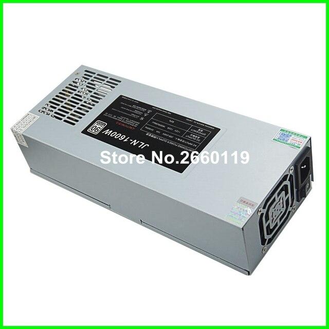 Pour S7/S9 APW3 + L3 + 1600 w JLN-1600W alimentation haute puissance miner 6PIN * 10 mines PSU, entièrement testé