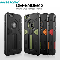 Super Titans Stronger Than Stronger High Quality PC And TPU Combine Protective Shell Cover Case For