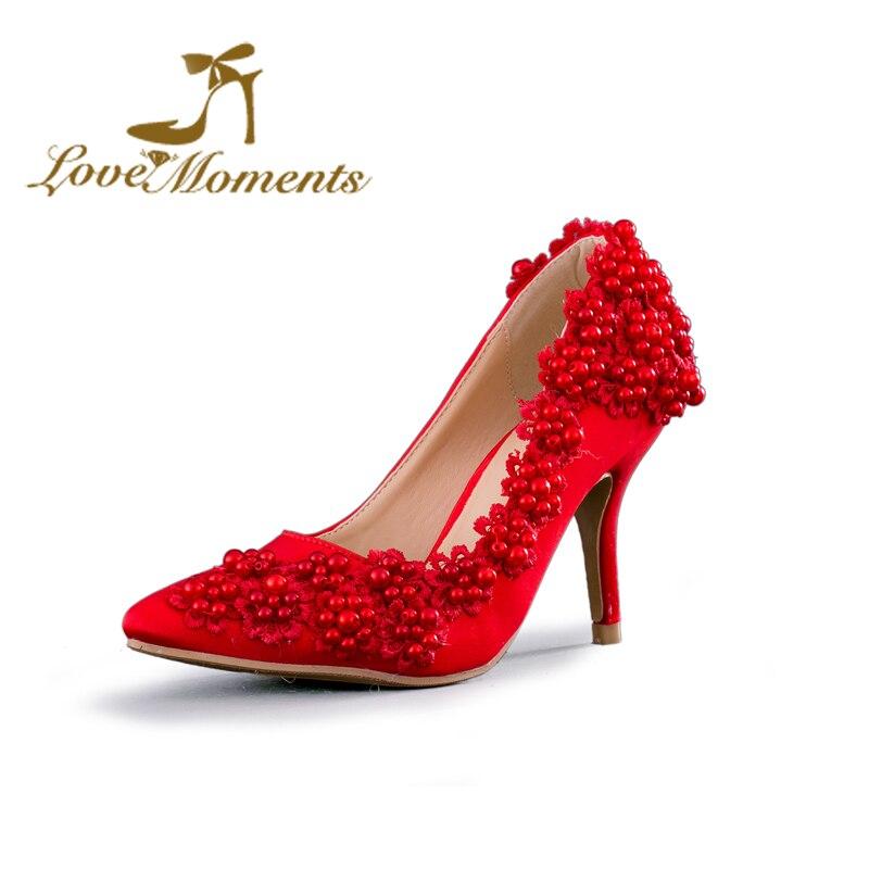 dc67df36c ЛЮБОВЬ МОМЕНТЫ СВАДЕБНЫЕ ТУФЛИ. Love Moments Свадебное указал носок обуви  ...