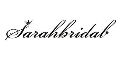 sarahbridal