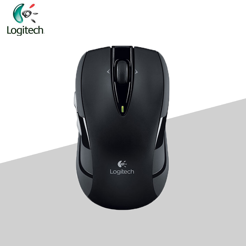 Logitech Mouse Remote-Support M546 Silver Pc-Game Blue with Black Red for Official Verification