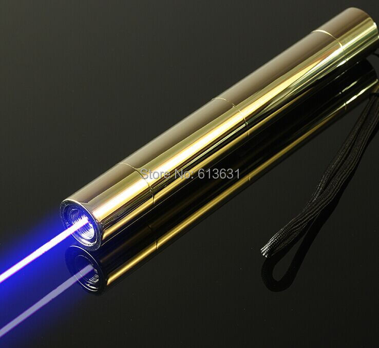 2018 Newest Long Most Powerful Blue Laser Pointers Laser Torch 450nm 200000m Focusable Flashlight burn Cigarette With 5 Star Cap 2018 most high power 450nm 200000m blue laser pointer beam pen torch light cigarette burn wood with case charger glasses