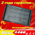 JIGU аккумулятор Для Ноутбука HP 381373-001 383510-001 419111-001 HSTNN-IB12 HSTNN-UB12 PB991A Compaq nc4000 NC4200 TC4200 NC4400