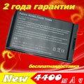 JIGU Laptop battery For HP 381373-001 383510-001 419111-001 HSTNN-IB12 HSTNN-UB12 PB991A Compaq nc4000 NC4200 TC4200 NC4400