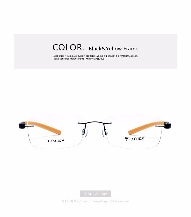 hot-Fashion-High-Quality-Square-Myopia-Rimless-Glasses-Memory-Eyeglasses-Optical-Frame-TR90-Eyewear-Men-Women-8202-Silhouett_18