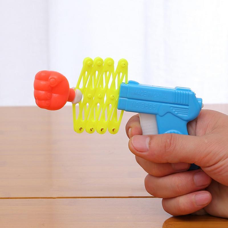 gun toy (10)