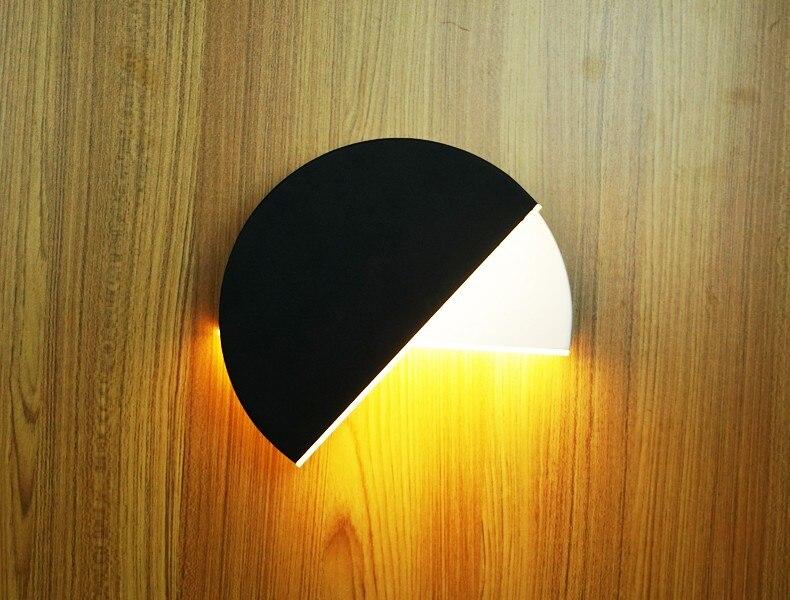 wall lamp (8)