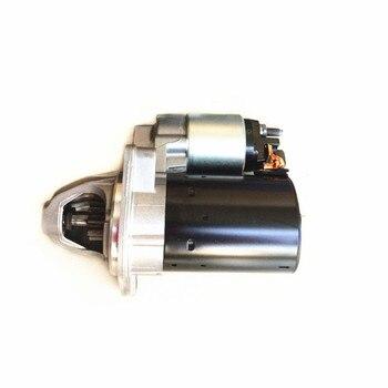 Iniciar o motor Adequado para 5 Série 525 523 530 520 528 535 2004-2013 Série 325 7 3 série 730 X Z4 5 2008-2013 motor de Arranque