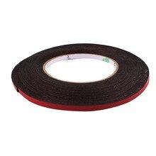 Strip Seal Tape