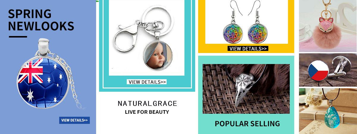 FR Store - Small Orders Online Store, Hot Selling and more on ...