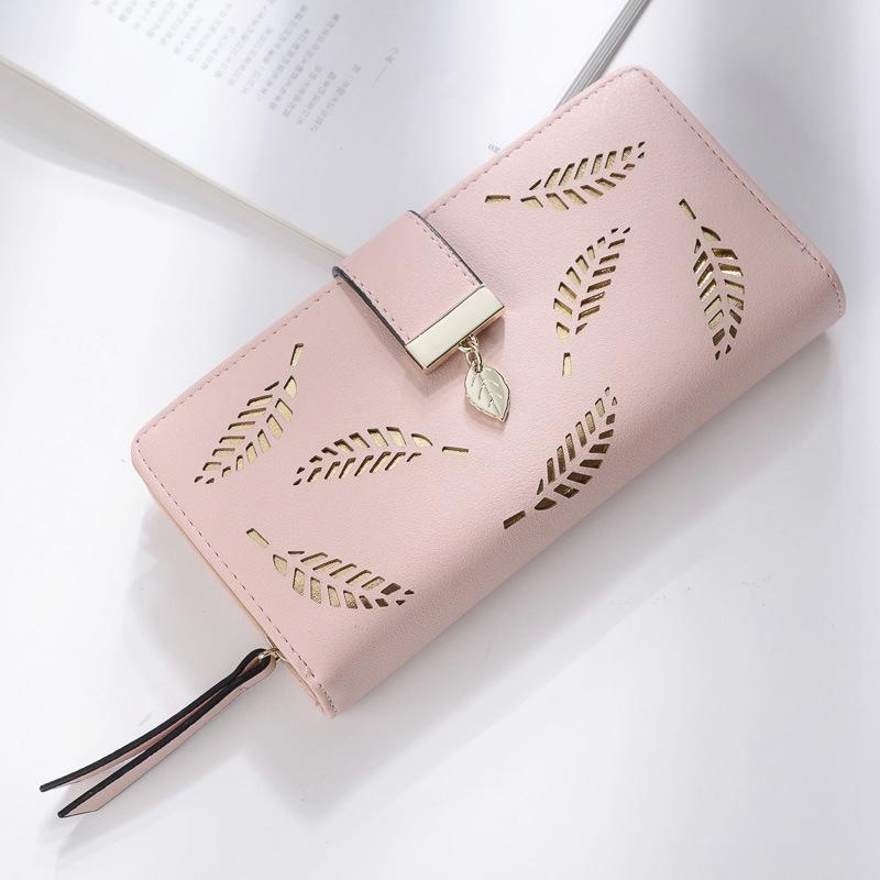 women purse  (2)
