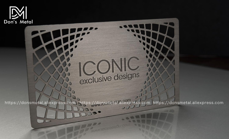 creative-design-metal-business-cards2