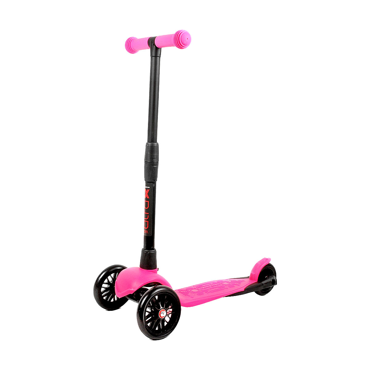 BUGGY BOOM Kick Scooters,Foot Scooters 11136563 scooter three-wheeled for children boys and girls