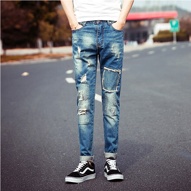 Aliexpress.com : Buy High fashion big size designer brands mens