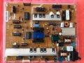 Nuevo original para Samsung UA50F6100AJ TV LCD placa de potencia BN44-00624A L50X1Q_DDY