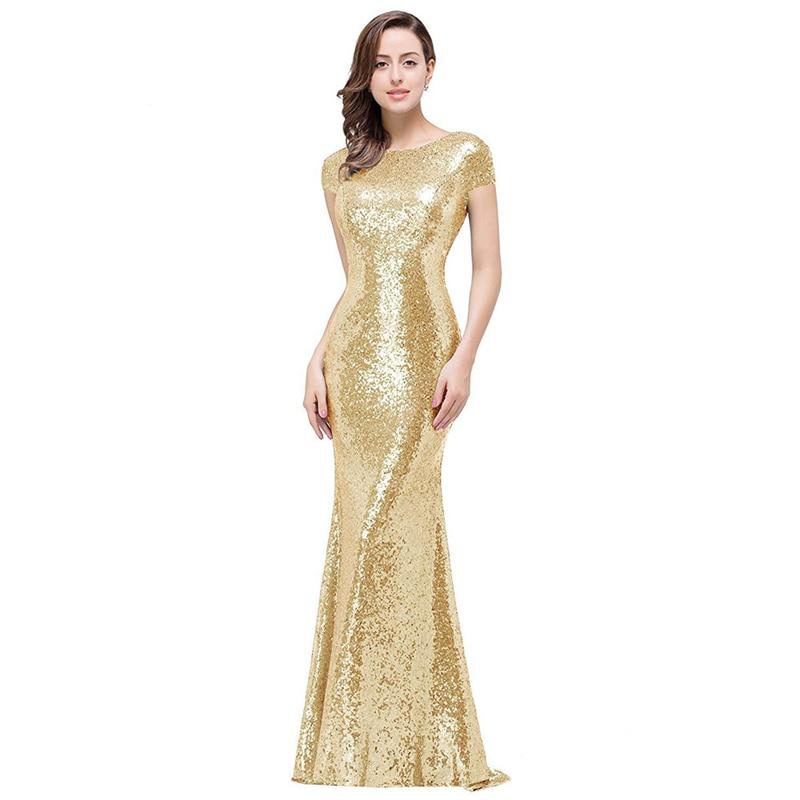 US $26.23 9% OFF|Temperament Plus Size Evening Party Dresses Large Sizes  Backless Bandage Dress Women Vestido High Waist Floor Length Maxi Dress-in  ...
