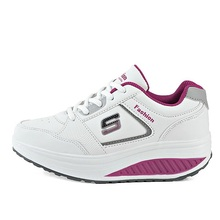 Sneakers Women Running Shoes Female Sports Shoes(China)