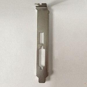 Image 1 - 1 توسيع قوس ل NVIDIA AMD ATI بطائق جرافيك الفيديو HDMI + DVI التوسع قوس الارتفاع الكامل