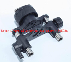 Repair Parts For Sony PMW-320 PMW-350 PMW-400 PMW-580 PXW-X400 PXW-X500 PXW-X580 Viewfinder Fixed Slider Bracket Assy A8286289B