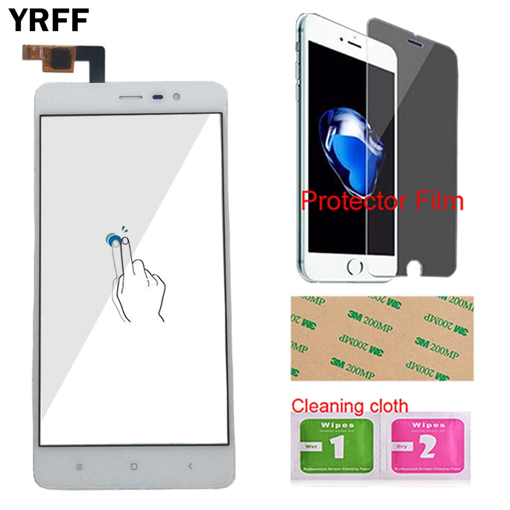 Touch Screen For Xiaomi Redmi Note 3 Pro Touch Screen Digitizer Glass Sensor Panel TouchScreen Repair Parts Tools Protector FilmTouch Screen For Xiaomi Redmi Note 3 Pro Touch Screen Digitizer Glass Sensor Panel TouchScreen Repair Parts Tools Protector Film