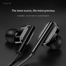 цена на HiFi Stereo Music Headset Mobile Phone Computer Earphones In-ear Universal Earphones 3.5mm Bass Earbuds Portable Headset A12