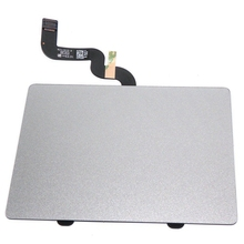 Retina Trackpad Touchpad With Cable 821-1610-A 2012 For Apple Macbook Pro A1398 15 Inch