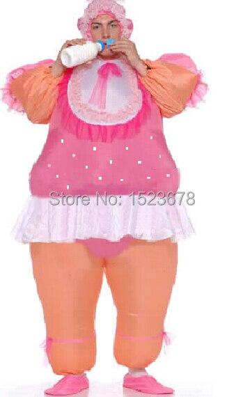Nicole coco austin bikini nude